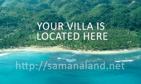 villa_coson_las_terrenas_for_sale_