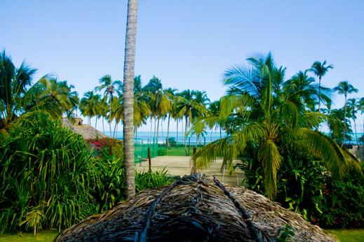 villa_playa_bonita