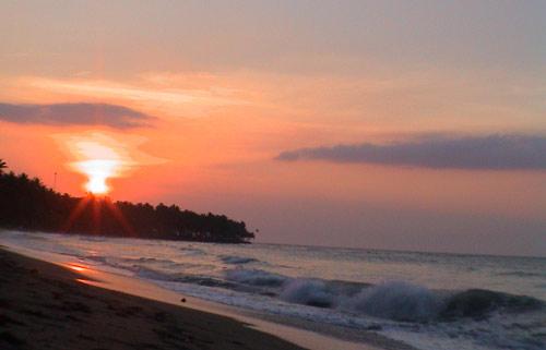 playa_bonita_las_terrenas_se_vende_terreno_con_acceso_a_playa