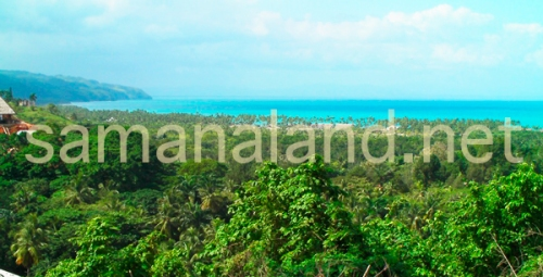 land_for_sale_playa_bonita_coson_las_terrenas_dominican_republic
