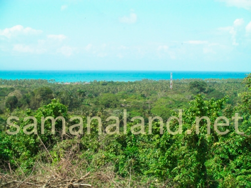 land_for_sale_playa_bonita_las_terrenas_