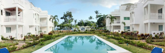 apartment_for_sale_las_terrenas_beachfront