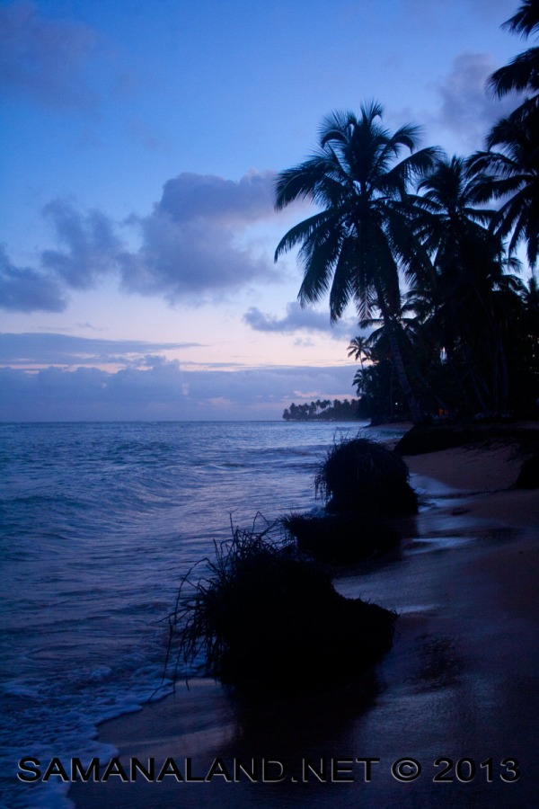 las_terrenas_beachfront