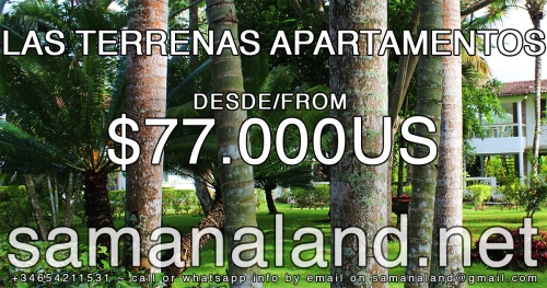 buy_apartment_Las_terrenas_compro_apartamento_buy_property